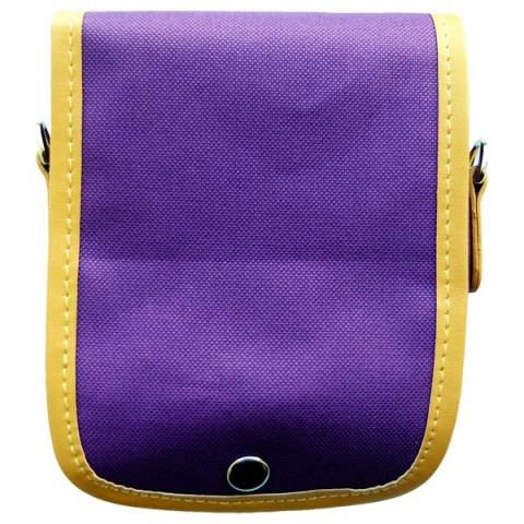 Чехол для Instax mini 8 case, grape