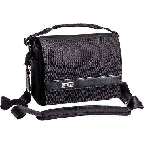 Фотосумка Think Tank Urban Approach 5 Mirrorless Bag, black