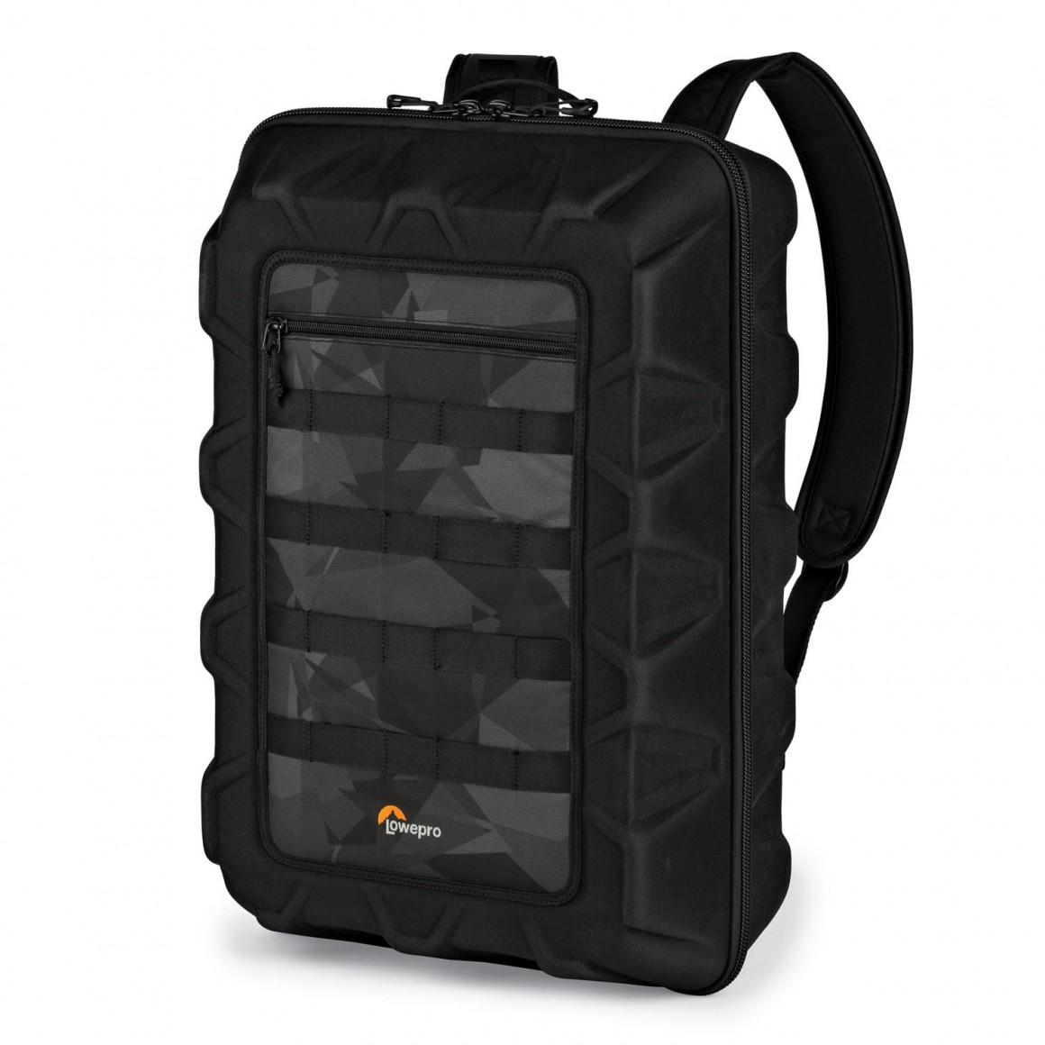 Рюкзак для квадрокоптера Lowepro DroneGuard CS 400, черный
