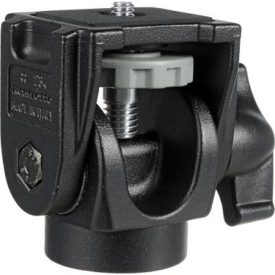 Штативная головка Manfrotto 234 (2кг/270г)