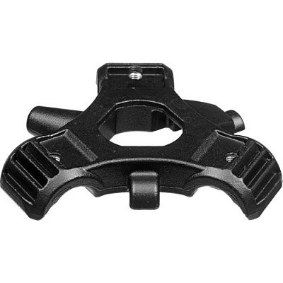 Запчасть Manfrotto R055, 520 Lower Spider