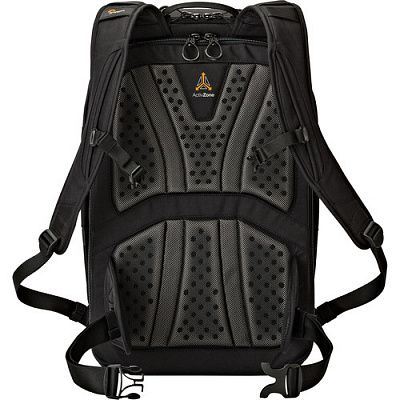 Рюкзак для квадрокоптера Lowepro DroneGuard BP 450 AW, черный