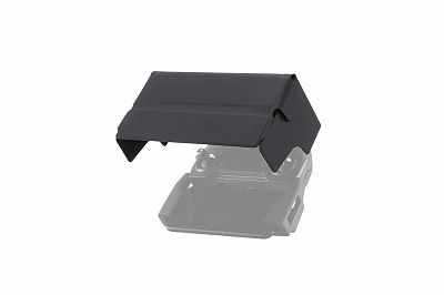 Солнцезащитный козырек DJI Mavic Remote Controller Monitor Hood (Part28)